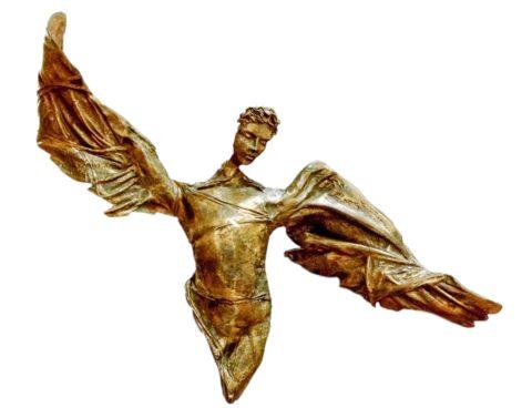 Daedalus - Destiny of Flight