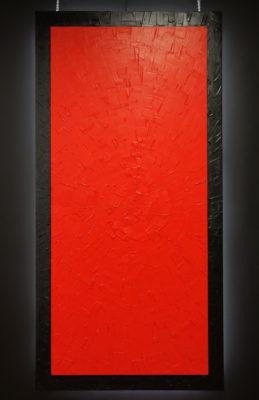 Stargate: Gigante Rossa | Red Giant